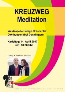 Kreuzweg-Meditation-jpg